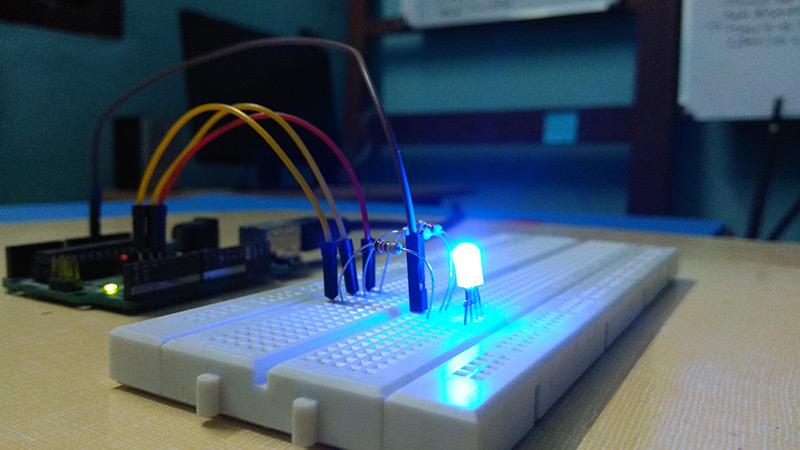 rgb-led-interface-arduino