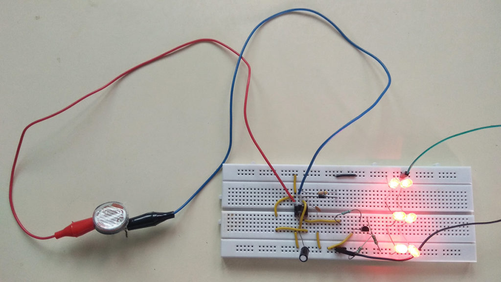 light-activated-LED-beacon-project