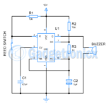 burglar-alarm-circuit-diagram