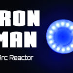 ironman-arc-reactor-diy-project
