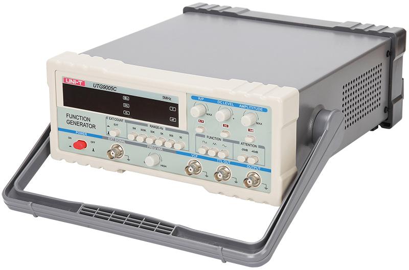 electronic-toolkit-equipment-signal-generator-workbench