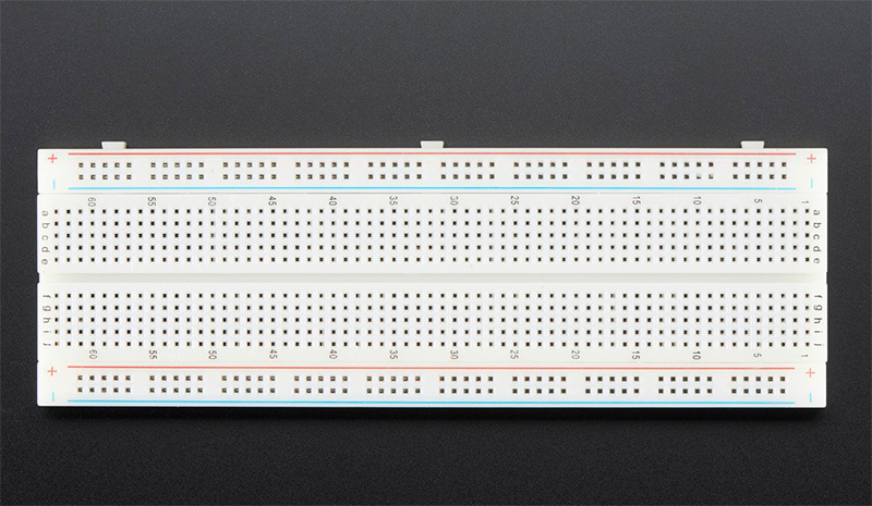 electronic-toolkit-breadboard-workbench