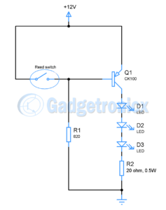 cupboard-lights-circuit
