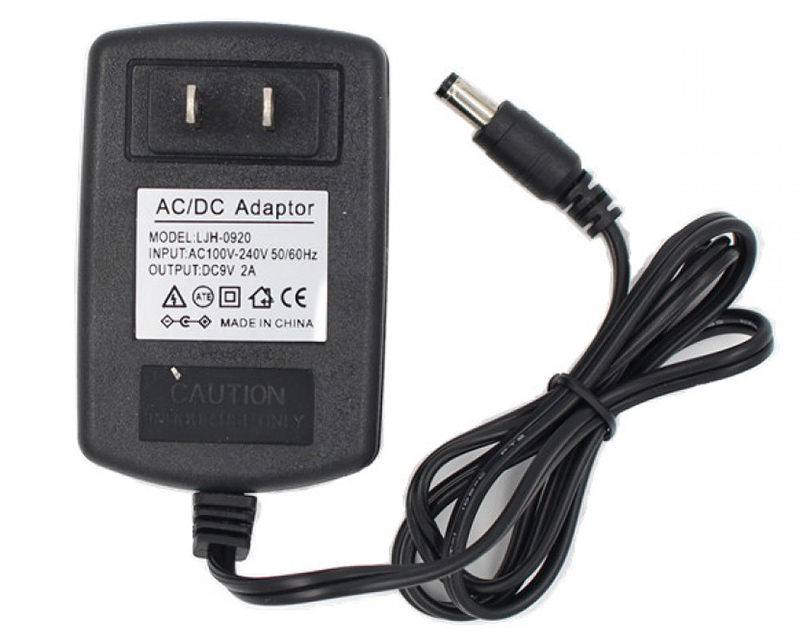 electronic-toolkit-dc-adapter-workbench