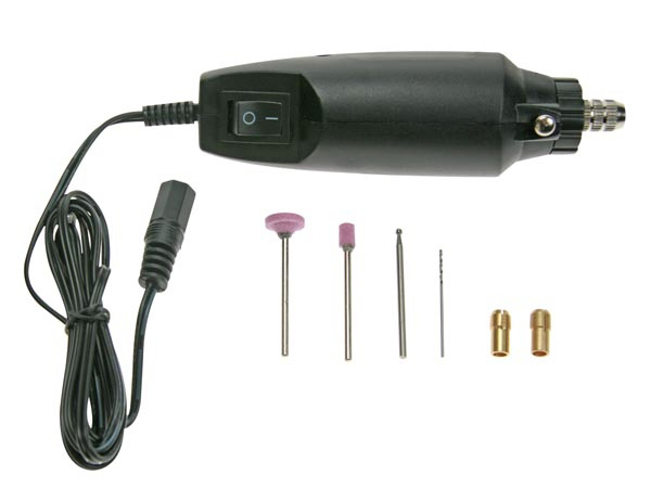 electrical-electronic-tools-pcb-drill-workbench