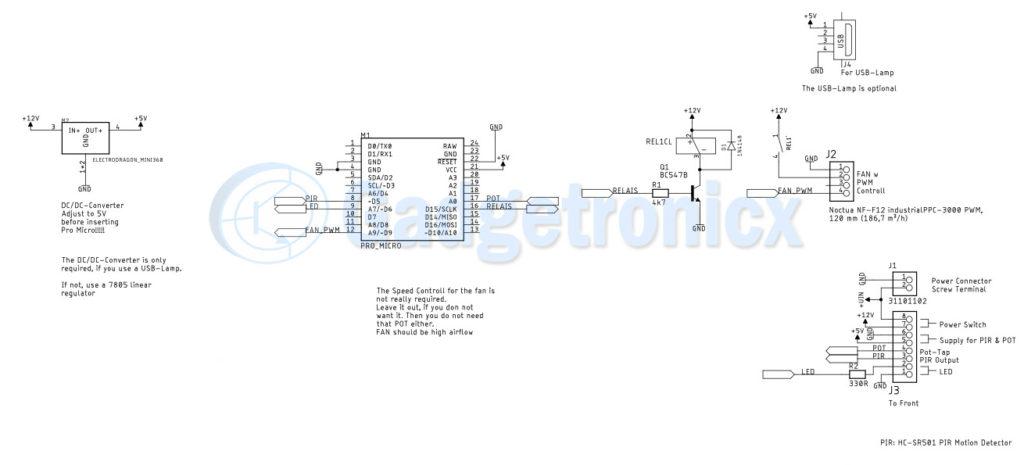 solder-fume-extractor-schematic-diagram