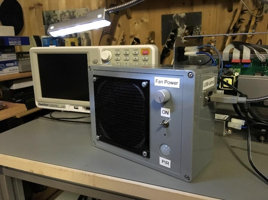 solder-fume-extractor-arduino-diy