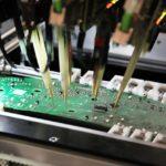 fly-probe-in-circuit-pcb-testing-methods