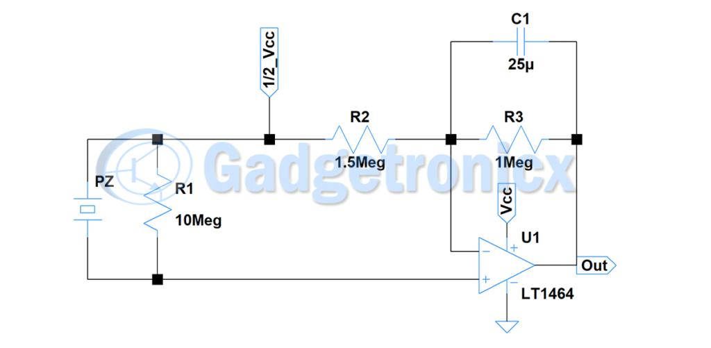 pressure-sensor-circuit-diagram