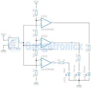 humidity-indicator-circuit