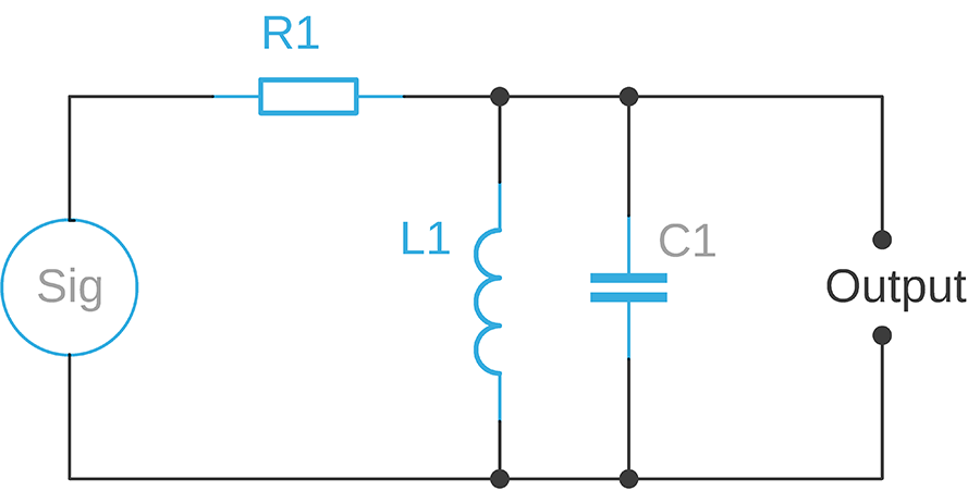 inductor  working and how to use in practical circuits