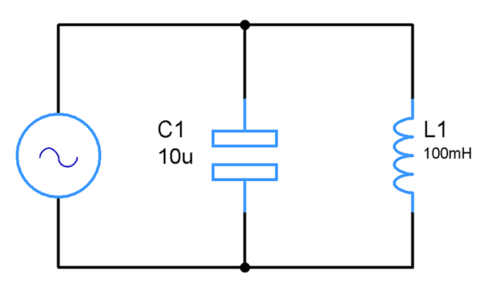 tuned-tank-circuit-capacitor-working