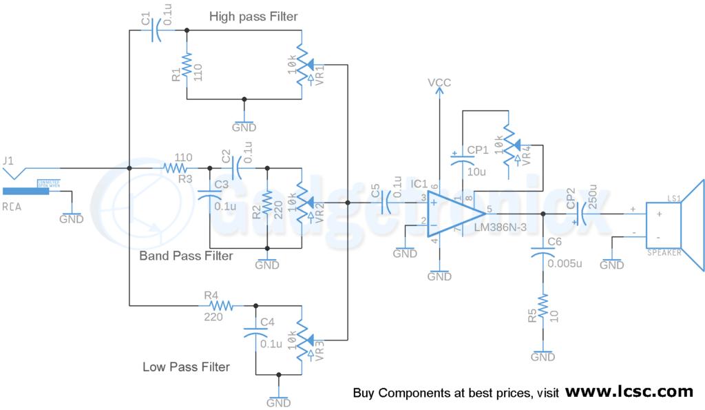 audio-equalizer-circuit-diagram
