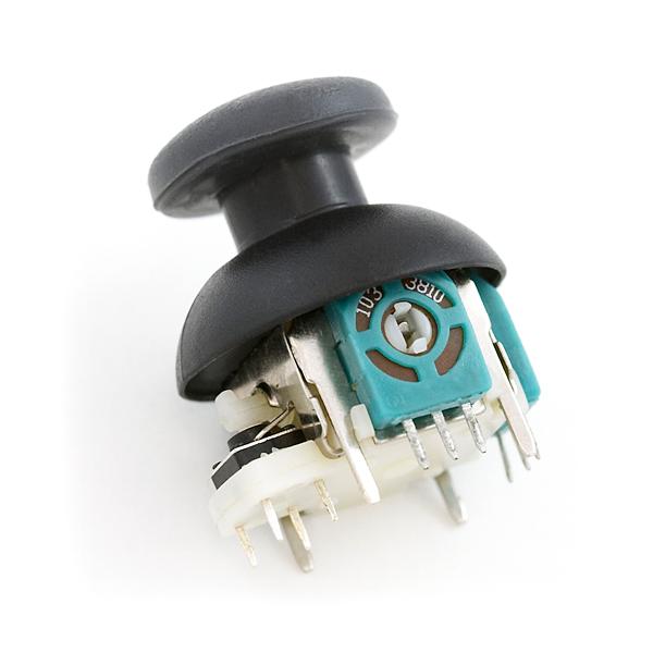 joystick-module
