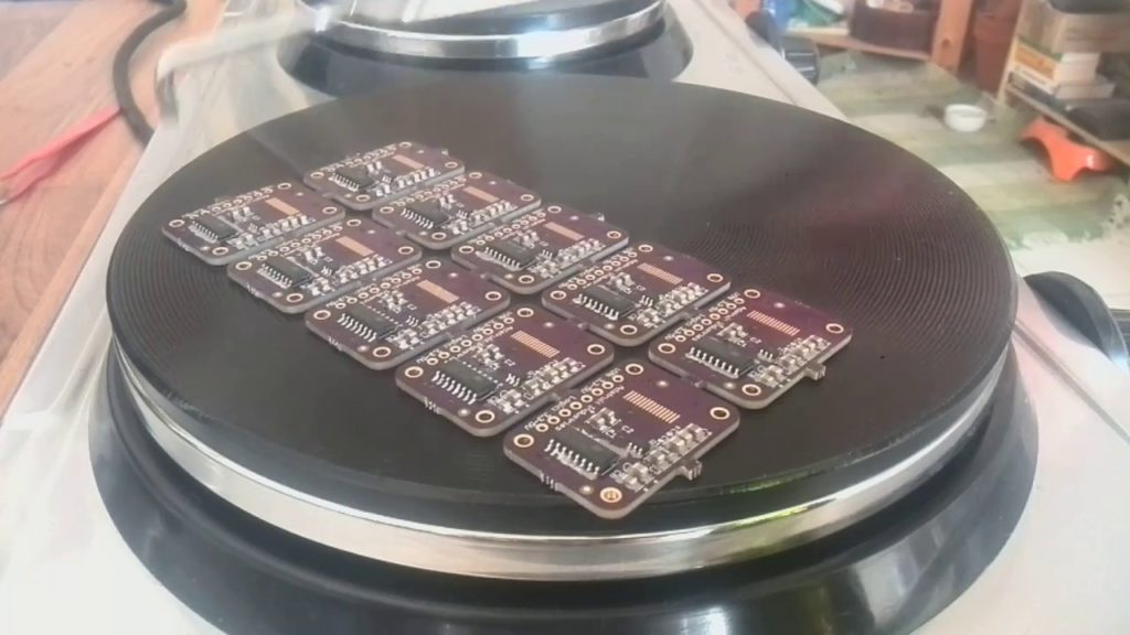 smd-hot-plate-soldering